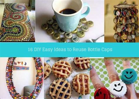 Diy Handmade Home Decorations Reuse Recycle 3 by Diy Recycled Crafts Ideas For Android Apk