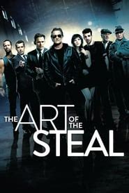 Online Movie: [WATCH] The Art of the Steal 2013 Google Docs