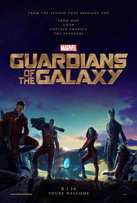 guardians of the galaxy review the maven