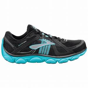 Brooks Pure Flow Running Shoes