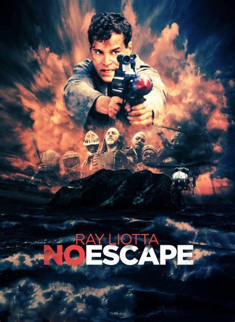 Office No Escape by No Escape Evadare Din Absolom 1994 Cinemagia Ro