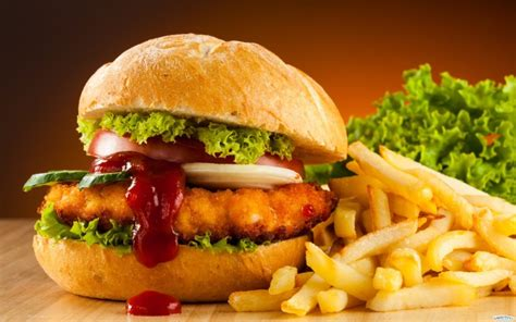 cuisine of california recommended fast food restaurants in southern california
