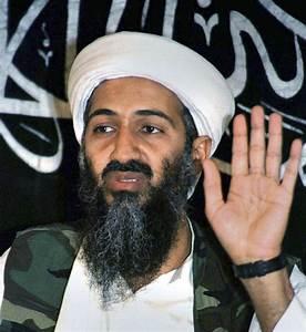 Channel 4's Bin Laden: Shoot to Kill - Gutsy Move to Kill ...