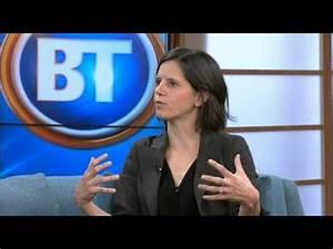 Maclean's National Leader Debate Recap - YouTube