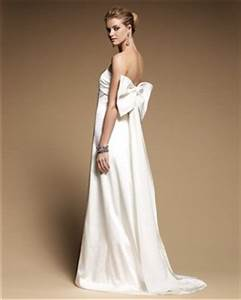save 50 on wedding gowns from white house black market With white house black market wedding dress