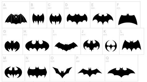 batman logo clipart   clip art