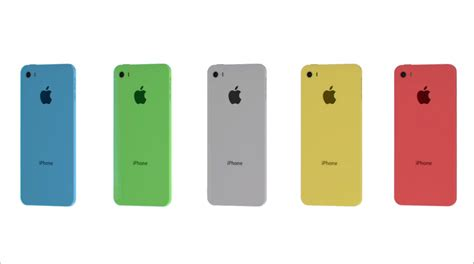 iphone 6c colors az iphone 6c az apple 2 vel osztozik a sz 237 npadon