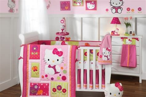 hello chambre idées décoration chambre enfant hello