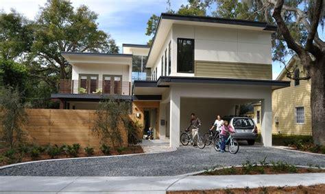Modern Prefab Homes Florida Decor Ideasdecor Ideas