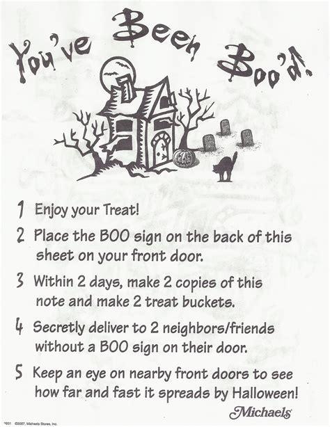 halloween boo sheet festival collections
