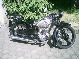 Dkw Sb 200 : dkw classic motorcycles classic motorbikes ~ Jslefanu.com Haus und Dekorationen