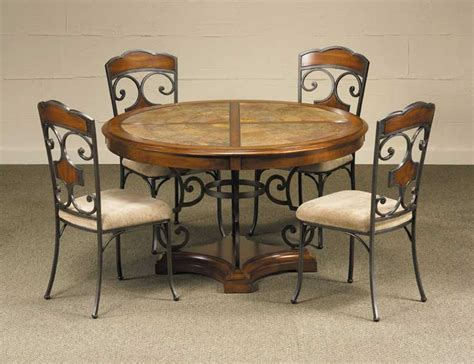 dining table dining table slate tile