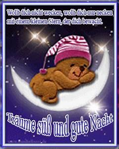 Gute Nacht Sprüche Lustig : gute nacht bilder lustig bing bilder guten abend gute nacht good night night good ~ Frokenaadalensverden.com Haus und Dekorationen