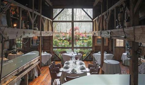 the white barn inn grace white barn inn kennebunk me wedding venue