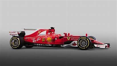 Ferrari Sf Scuderia Formula 70h Wallpapers Breaks