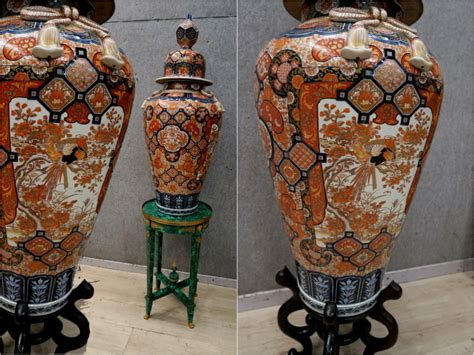 vasi grandi arte orientale gognabros it