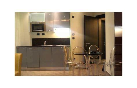 privato affitta appartamento appartamento moderno