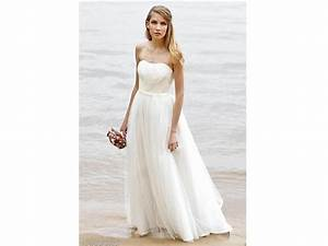 ethereal wedding dress open shoulders wedding dress With alternative wedding dresses plus size