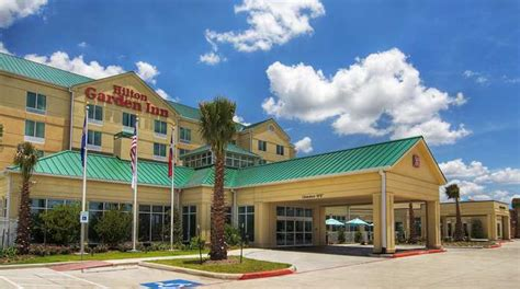 garden inn tx where to stay in pearland pearland convention visitors