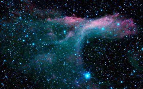 Outer Space Desktop Backgrounds  Wallpaper Cave