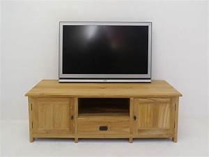 Tv Schrank Mit Schiebetüren : tv schrank teakholz inspirierendes design f r wohnm bel ~ Markanthonyermac.com Haus und Dekorationen