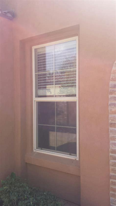 windows screens the screen inc