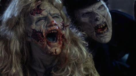 return dead living zombies 1988 ii karen james happyotter enlow dymon posted