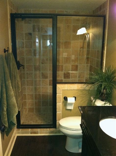 bathroom shower designs pictures ideas for small bathrooms for your home