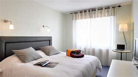 chambre 2 personnes chambres 2 personnes hotel le calme des pins aux sables