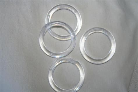 4 Clear Plastic Craft Supplies Findings Round Rings O Ring. Man Rings. Chip Wedding Rings. Celbrity Rings. Trendy Wedding Rings. Huge Gold Wedding Rings. Amazing Wedding Rings. White Dragon Wedding Rings. Rectangular Engagement Rings
