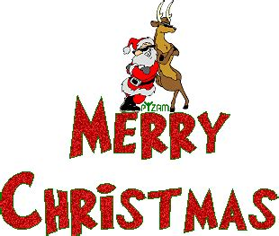 Wishing you all the best this holiday season! Wake up America: Merry Christmas Everyone