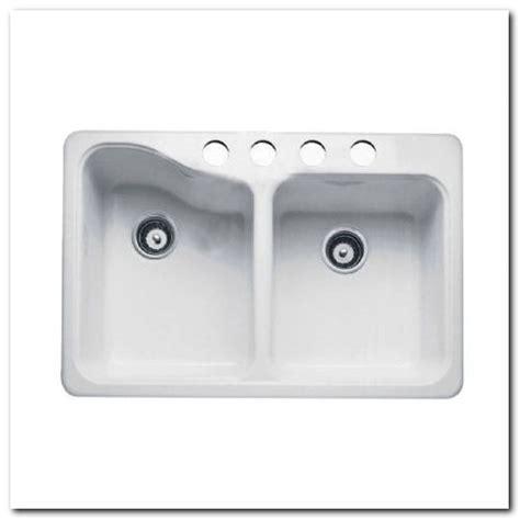 american standard silhouette kitchen sink american standard silhouette americast kitchen sink