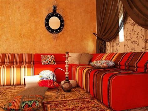 asian home accessories middle eastern interior design