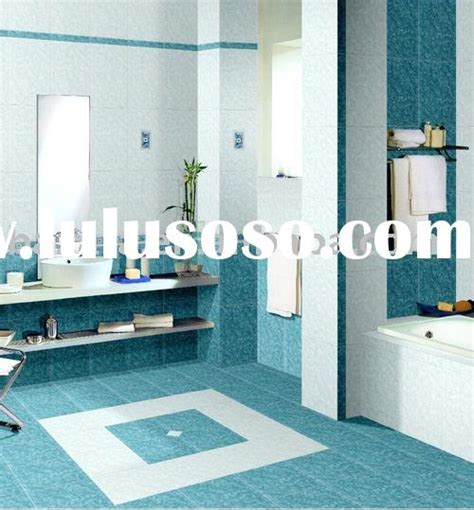 Floor And Wall Tile Color Combinations  Home Decorating Ideas