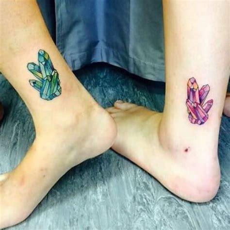 perfect  friend tattoo designs tattooblend