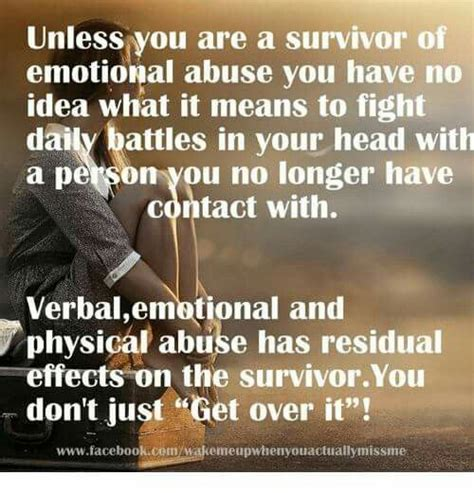 Abuse Memes - best 25 domestic violence quotes ideas on pinterest domestic violence what is domestic abuse