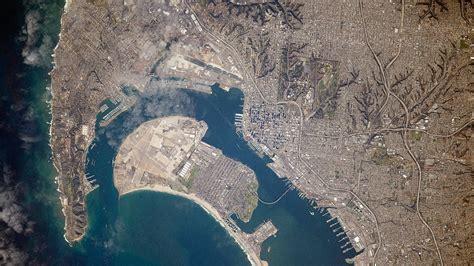 turn nasas raw satellite imagery  beautiful