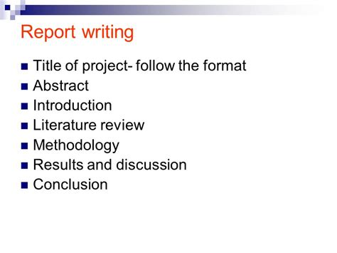 Warehouse essay examples of an evaluation essay geography writing help geography writing help geography writing help