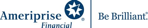 """Ameriprise Financial Launches Next Phase of """"Be Brilliant ..."""