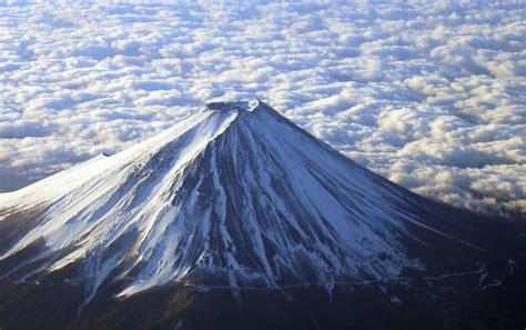 Mount Fuji Japan Wallpapers Mount Fuji Japan Stock Photos