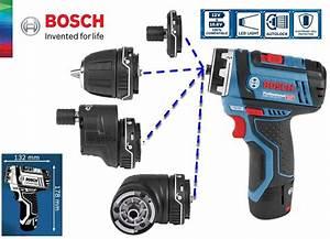 Bosch Gsr 12v 15 Fc : bosch gsr 12v 15 fc flexiclick 5 in end 8 18 2020 10 21 am ~ Melissatoandfro.com Idées de Décoration