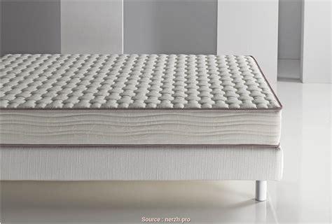 Materasso, Divano Letto 160x190 Ikea, Eccezionale