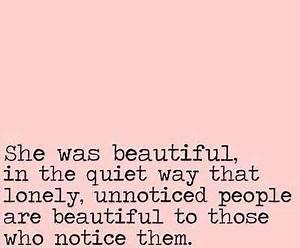 Beautiful Quotes Tumblr - Profile Picture Quotes