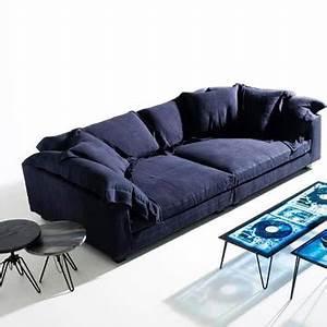 Möbel De Sofas : nebula nine sofa diesel living shop ~ Pilothousefishingboats.com Haus und Dekorationen
