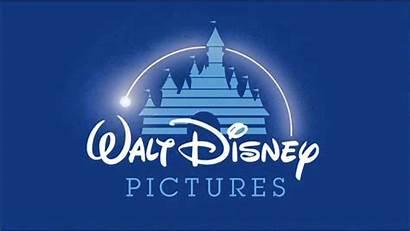 Disney Castle Background Wallpapers Cinderella Desktop Studios