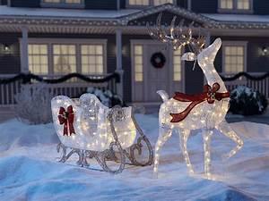 Shop Christmas at HomeDepot ca The Home Depot Canada