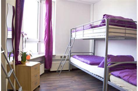 Bedstop Hostel Berlin, Berlin, Germany Youth Hostels