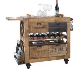 mömax schlafzimmer servierwagen warehouse sonstiges zubehör küchen küchen esszimmer produkte