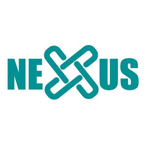 accounting logo finance logos logo maker logogarden
