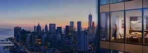 Wohnung New York Kaufen : wohnungen zum verkauf in chinatown new york new york casas ~ Eleganceandgraceweddings.com Haus und Dekorationen